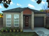Lot 137 Kings Creek Estate, Hastings, Vic 3915