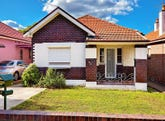 40  Underwood Road, Homebush, NSW 2140