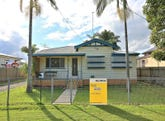 15 Curtis, Bundaberg South, Qld 4670