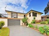 39 Calwalla Crescent, Port Macquarie, NSW 2444