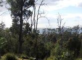 71 Banticks Road, Four Mile Creek, Tas 7215