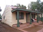 630 Lane Lane, Broken Hill, NSW 2880