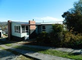 244 Back River Road, New Norfolk, Tas 7140