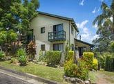 14 Casuarina Avenue, Bellingen, NSW 2454