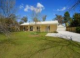 58 Colo Road, Colo Vale, NSW 2575