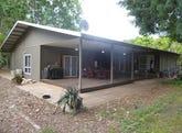 Lot 82 Weaber Plain Road, Kununurra, WA 6743