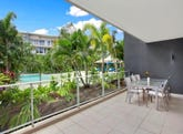 2105/2 Activa Way, Hope Island, Qld 4212