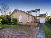 53 Wilson Road, Glen Waverley, Vic 3150