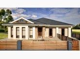 Proposed Lot 2 Thompson Ave, Northfield, SA 5085