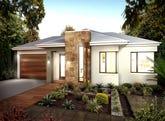 15 Dunvegan Terrace, Strathfieldsaye, Vic 3551