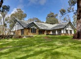 1684 Harrys Creek Road, Strathbogie, Vic 3666
