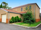 7/2A Houston Road, Yagoona, NSW 2199