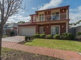 4 Stonewell Common, Northgate, SA 5085