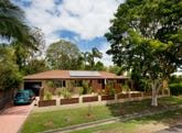 67-69 New City Road, Mullumbimby, NSW 2482