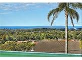 1 Promenade Avenue, Bateau Bay, NSW 2261