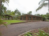 70 Kookaburra Drive, Howard Springs, NT 0835