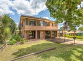 54 Cleary Street, Centenary Heights, Qld 4350