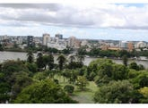 1705/132 Alice Street, Brisbane City, Qld 4000
