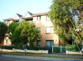 12 Hassall Street, Westmead, NSW 2145