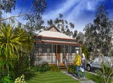 Lot 567 Carew Street, Yarrabilba, Qld 4207