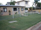 9 Armstrong  Road, Charters Towers, Qld 4820
