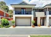 House 7/56 Reservoir Road, Paradise, SA 5075
