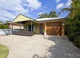 128 Tomaree Road, Shoal Bay, NSW 2315