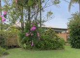 1/4 Sanctuary Court, Coombabah, Qld 4216