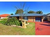 2 Barnes Court, Australind, WA 6233
