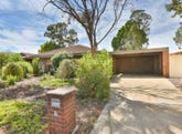 26 Acacia Drive, Mildura, Vic 3500