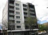 502/83-85 South Terrace, Adelaide, SA 5000