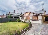 770 Torrens Road, Rosewater, SA 5013