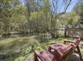 56 Railway Parade North, Blackalls Park, NSW 2283