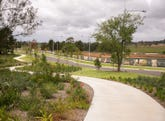 Lot 4047, Gracedale View, Catherine Field, NSW 2557