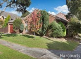 2 Huon Court, Vermont South, Vic 3133