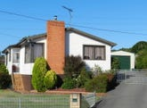 11 Colegrave Road, Upper Burnie, Tas 7320