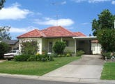 62 Salisbury Rd, Guildford, NSW 2161