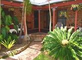 23 Fay Street, Lake Munmorah, NSW 2259