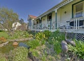 125 Black Brush Road, Mangalore, Tas 7030