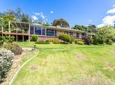 56 Bradys Lookout Road, Rosevears, Tas 7277