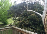 1/16 Cobbon Crescent, Jindabyne, NSW 2627