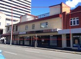 86B Harrington Street, Hobart, Tas 7000
