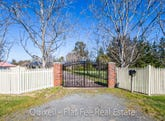 32 Summit Drive, Devon Hills, Tas 7300