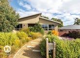 1 Sandstone Grove, Blackmans Bay, Tas 7052