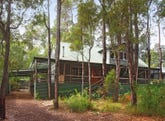 19 Settlers Retreat, Margaret River, WA 6285