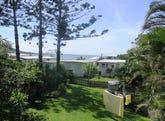 47 Matthew Flinders Drive, Cooee Bay, Qld 4703