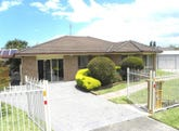 28 Lyons Rd, Sussex Inlet, NSW 2540