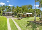36 Belleden Place, Cooroy, Qld 4563