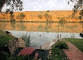 Site 31 South Punyelroo, PUNYELROO via, Mannum, SA 5238