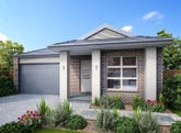 Lot 63 Quadrant Drive, Caroline Springs, Vic 3023